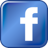 like-or-share-facebook-logo-png-on-facebook-16-1-1